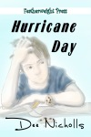 Hurricane Day