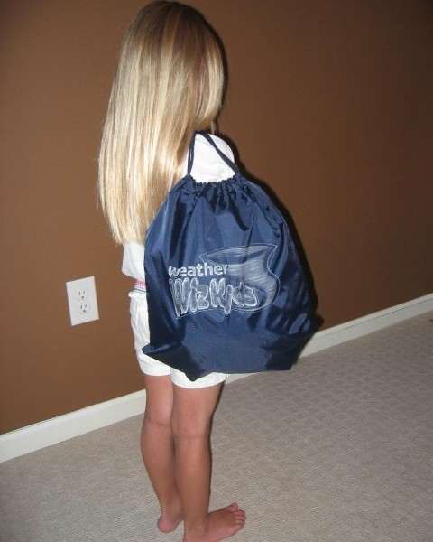 navy_backpack_large
