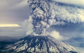 mount-st-helens1