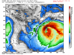 noreaster_sandy