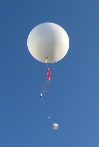 weather-balloon