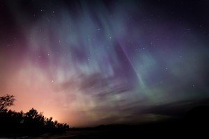 northern-lights2