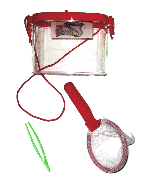 bug_catcher_kit